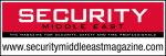 Security Middle East at Seamless Middle East 2019