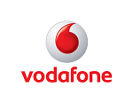 Vodafone at World Communication Awards 2017
