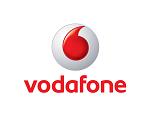 Vodafone at World Communication Awards
