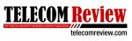 Telecom Review at Telecoms World Middle East 2018