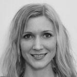 Cecilia Lindskog at BioData EU 2018
