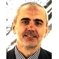 Vincenzo Teneggi at Phar-East 2018