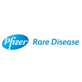 Pfizer at World Orphan Drug Congress USA 2019