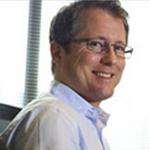 Adam Buckley | VP Business Development | VBI Vaccines » speaking at Vaccine Europe