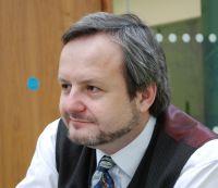 Sergey Piletsky