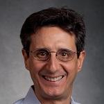 Dr Leonard Friedland at World Vaccine Congress Washington 2017