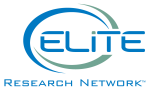 Elite Research Network at World Vaccine Congress Washington 2018
