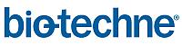 Bio-Techne at World Advanced Therapies & Regenerative Medicine Congress 2019