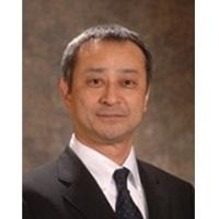 Noriyuki Shimizu