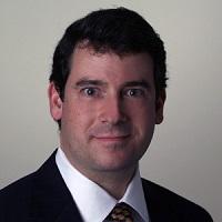 Tim Shea at World Biosimilar Congress