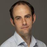 Will Dunlop at Pharma Pricing & Market Access Congress 2019