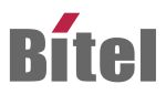 Bitel Co Ltd, exhibiting at Seamless Middle East 2020