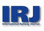 IRJ, partnered with Africa Rail 2018