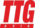 Ttg - Asia Media at Aviation Festival Asia 2019