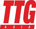 Ttg - Asia Media at Aviation Festival Asia 2019