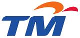 Telekom Malaysia Berhad (TM) at Telecoms World Asia 2017