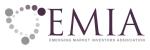 Emerging Market Investors Association at Aviation Festival Americas 2018