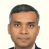 Nasir M Rajpoot, Head, AI for Cellular Pathology,, University of Warwick