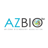 Arizona BioIndustry Association (AZBio) at World Orphan Drug Congress USA 2017
