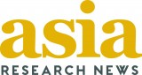 Asia Research News at Phar-East 2019