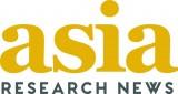 Asia Research News at EduTECH Asia 2018