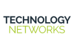 Technology Networks at Phar-East 2019
