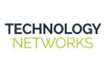 Technology Networks at Phar-East 2019