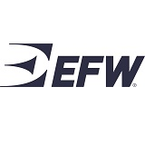 Estes Forwarding Worldwide, exhibiting at Home Delivery World 2018