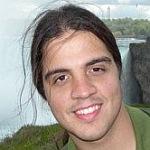 Mauricio Carneiro, Head of Scientific Software, Verily (Google Life Sciences)