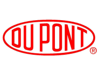 Dupont at The Solar Show Africa 2018