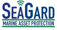 SeaGard at Submarine Networks World 2018