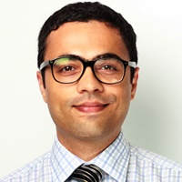 Rahul Mudgal, Marketing Leader – Career Business, Asia, Middle East & Africa, Mercer
