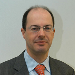 Dr Jean-Christophe Audonnet at World Vaccine Congress Europe
