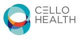 Cello Health at World Orphan Drug Congress USA 2019