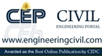 Civil Engineering Portal at Asia Pacific Rail 2019