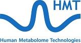 Human Metabolome Technologies Inc. at BioPharma Asia Convention 2017