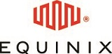Equinix at Seamless 2017