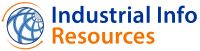 Industrial Info Resources Europe Ltd., sponsor of The Solar Show Africa 2019