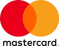 Mastercard International Incorporated at EduTECH Asia 2017