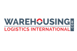 Warehousing Logistics International.Com at Home Delivery World 2018