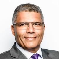 Paul Gabla, Chief Sales & Marketing Officer, Alcatel Submarine Networks