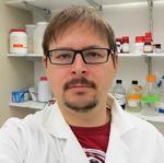 Prof Florian Krammer at World Vaccine Congress Washington 2017