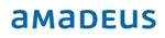 Amadeus Singapore Pte Ltd at Asia Pacific Rail 2017