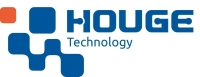 Jiangsu Houge Technology Corp. at Seamless Middle East 2019