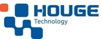Jiangsu Houge Technology Corp. at Seamless Middle East 2019