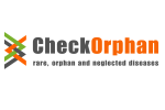 CheckOrphan , partnered with World Orphan Drug Congress