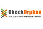 CheckOrphan at World Orphan Drug Congress 2018