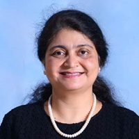Atima Joshi at EduTECH Asia 2017