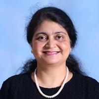 Atima Joshi at EduTECH Asia 2018