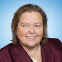 Jane Lebkowski, President of Research and Development, Asterias Biotherapeutics Inc